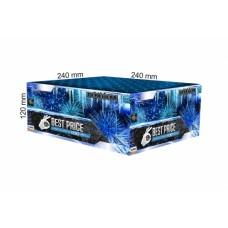 Best price-Frozen 100/20mm