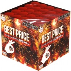 Best price Wild fire 25/20mm