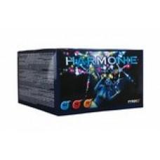 Pyrotechnika Harmonie- kompakt 64 ran