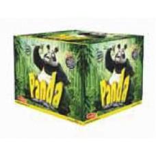 Panda - kompakt 49 ran