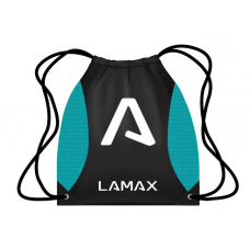 Lamax Backpack